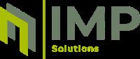 IMP-Solutions